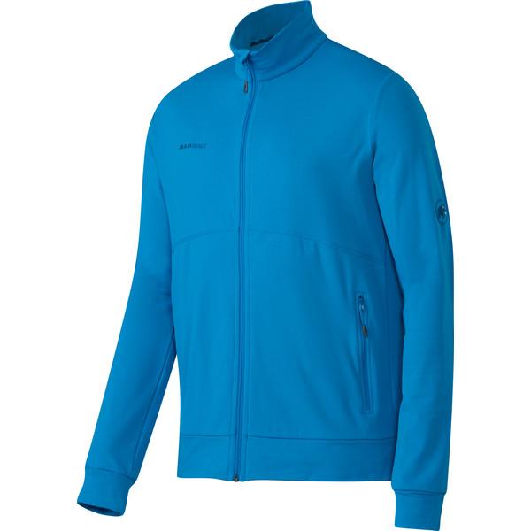 Pacific Crest Jacket