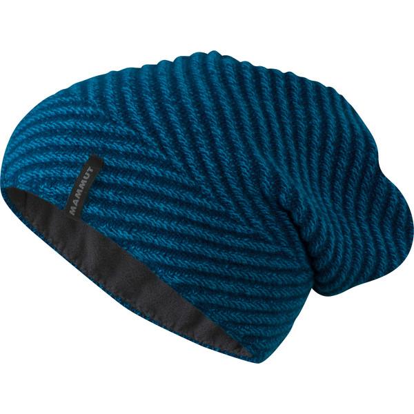 Mammut Kira Beanie Frauen - Mütze