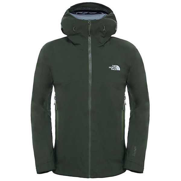 The North Face Point Five Jacket Männer - Regenjacke