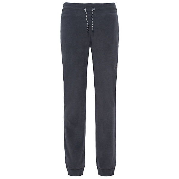 The North Face 100 Glacier Pant Männer - Fleecehose