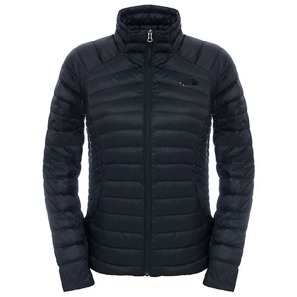 Tonnerro FZ Jacket
