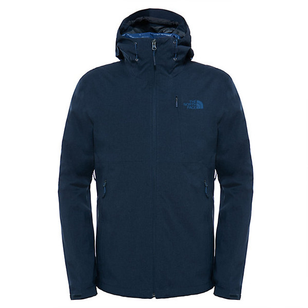 The North Face Thermoball Tri Jkt Männer - Doppeljacke