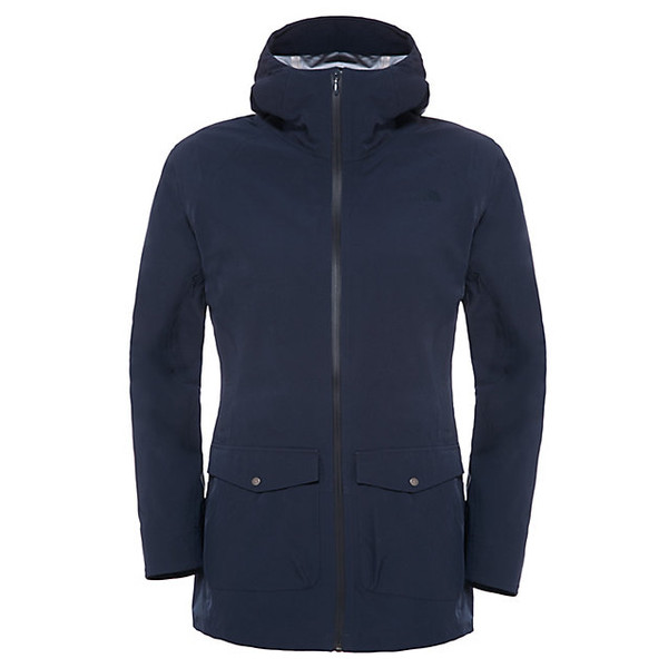 The North Face Wintr Mira Tri Jkt Frauen - Doppeljacke