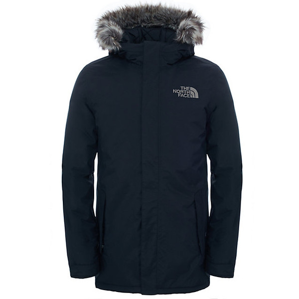 The North Face Zaneck Jacket Männer - Winterjacke
