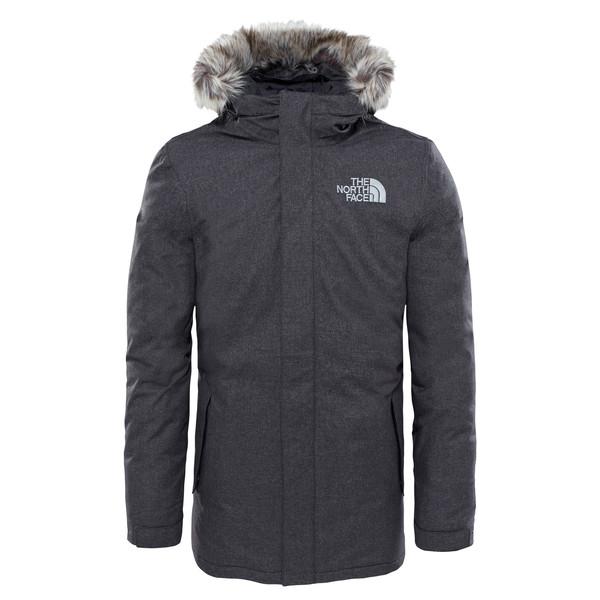 The North Face Zaneck Jacket Männer - Winterjacke