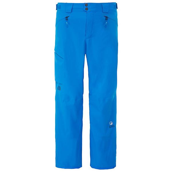 The North Face Sickline Pant Männer - Regenhose