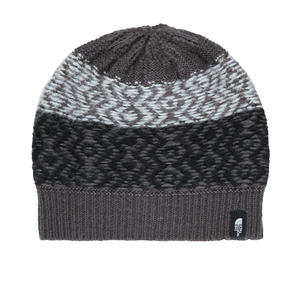 The North Face Tribe n True Beanie Frauen - Mütze