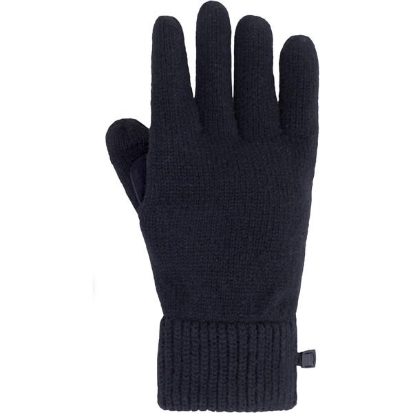 Saltdo Etip glove