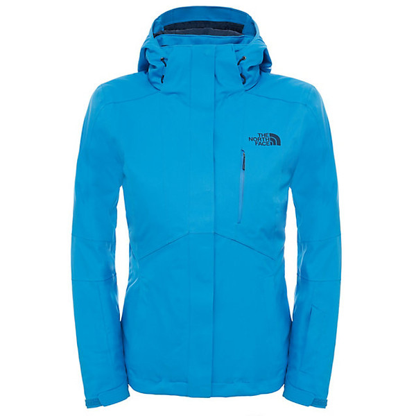 The North Face Ravina Jacket Frauen - Winterjacke