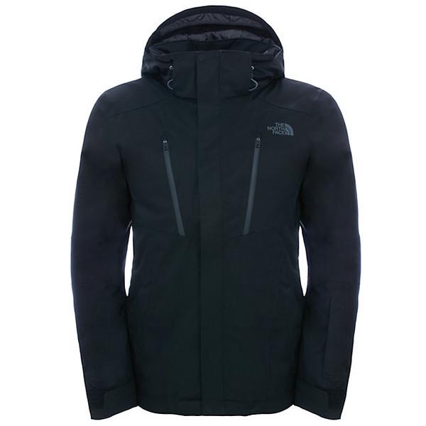 Ravina Jacket