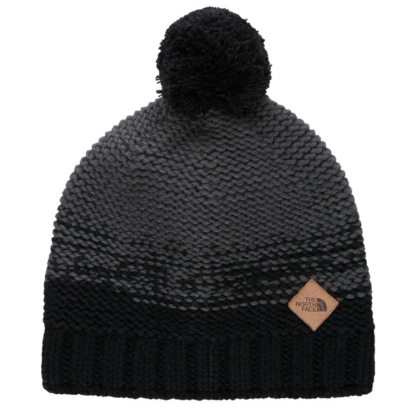 The North Face Antlers Beanie Unisex - Mütze