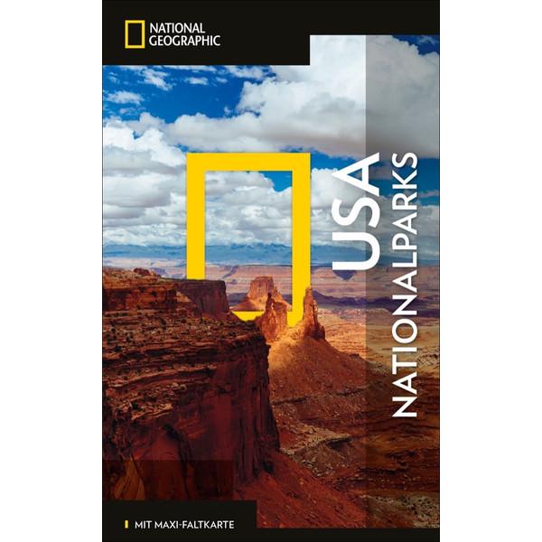 NG dt. USA-Nationalparks