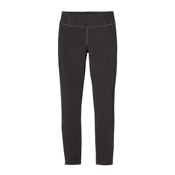Patagonia Serenity Leggings Frauen - Leggings
