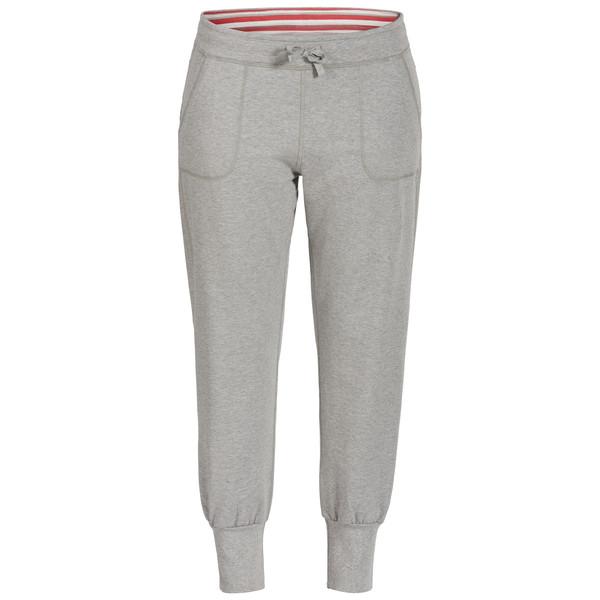 Ahnya Pants