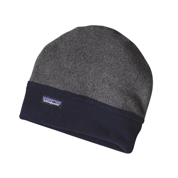 Synch Alpine Hat