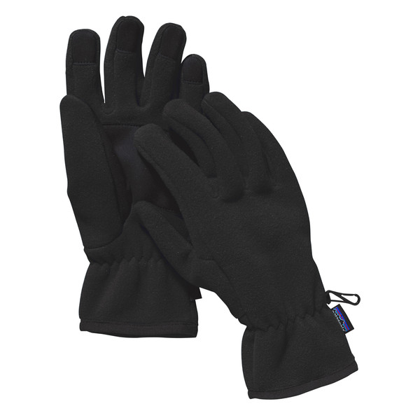 Patagonia Synch Gloves Unisex - Handschuhe