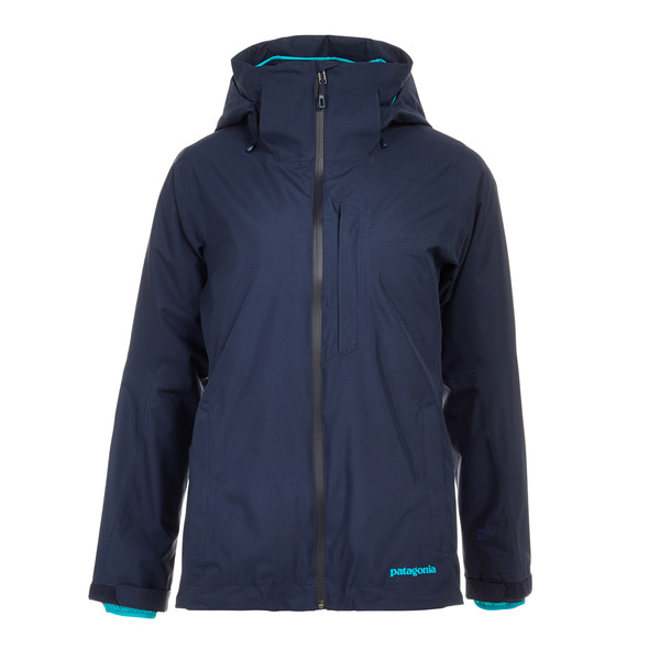 3-in-1 Snowbelle Jacket