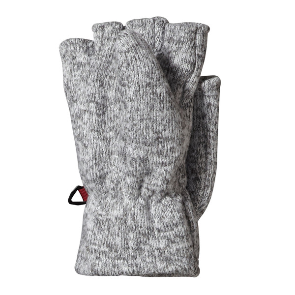 Patagonia W' S BETTER SWEATER GLOVES Frauen - Handschuhe