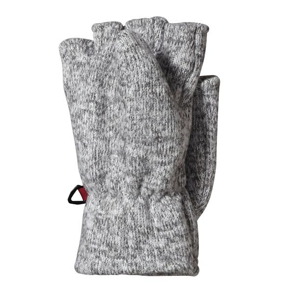 Patagonia Better Sweater Gloves Frauen - Handschuhe