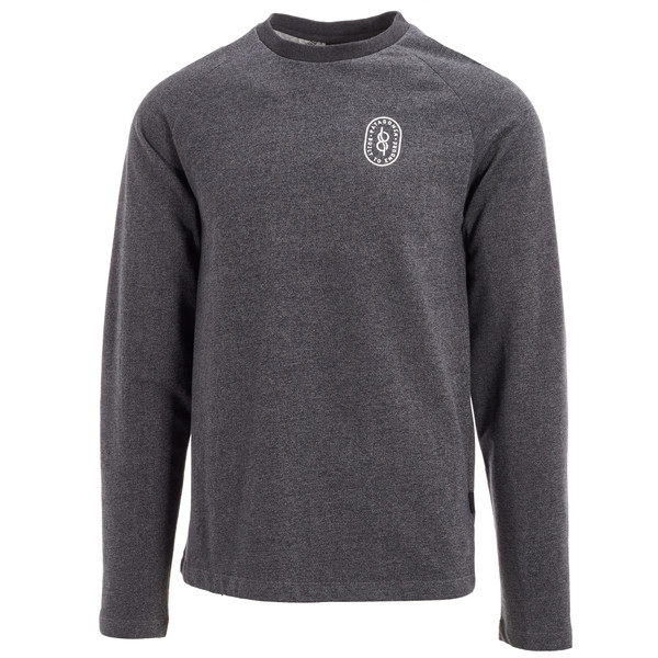 Patagonia Knotted LW Crew Sweatshirt Männer
