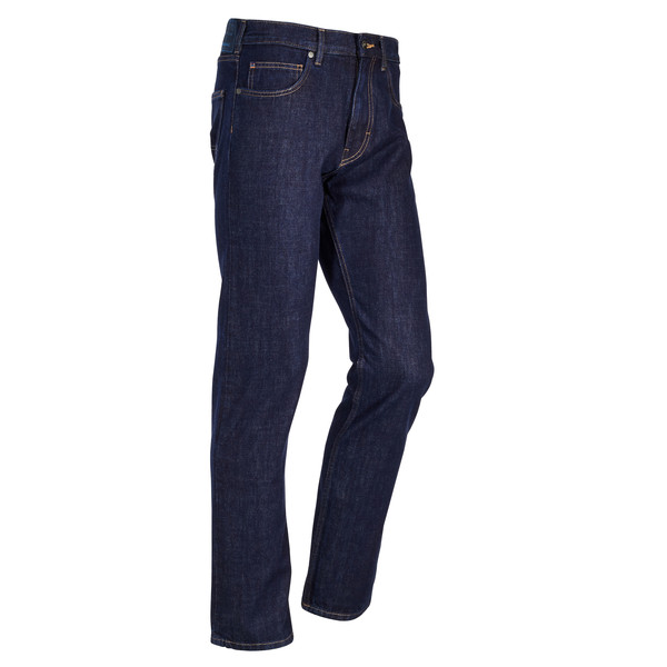 Straight Fit Jeans - Reg