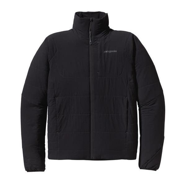 Patagonia Nano-Air Jacket Männer - Winterjacke