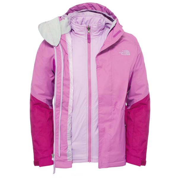 Kira Tri Jacket