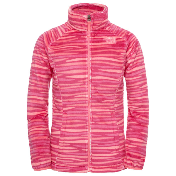 The North Face Osolita Jacket Kinder - Fleecejacke