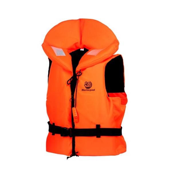 Marinepool ISO 100N Freedom 30/40kg - Rettungsweste