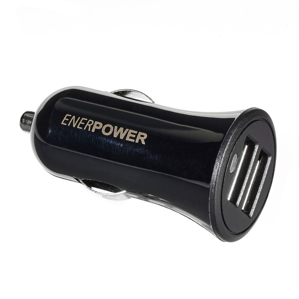 Enerpower UP-501B USB Ladegerät