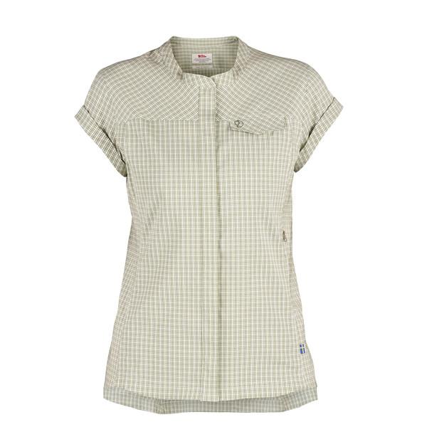 Abisko Stretch Shirt CS