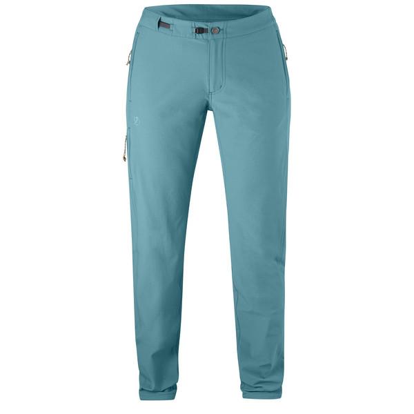 Fjällräven High Coast Trail Trousers Frauen - Freizeithose