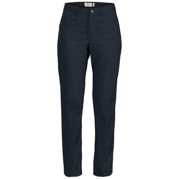 Greenland Lite Jeans