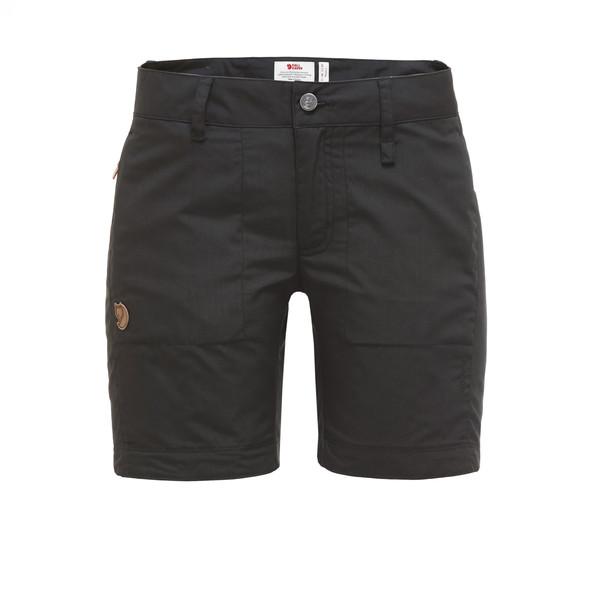 Fjällräven Abisko Shade Shorts Frauen - Shorts