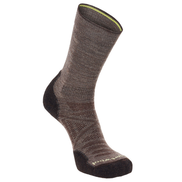 Smartwool PHD OUTDOOR LIGHT CREW Männer - Wandersocken
