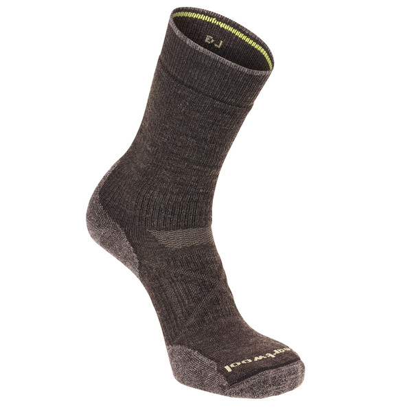 Smartwool PHD OUTDOOR MEDIUM CREW Unisex - Wandersocken