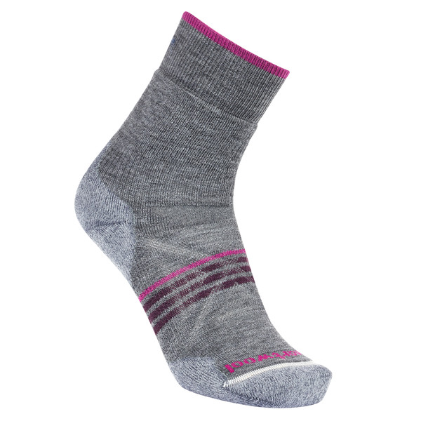 Smartwool WOMEN' S PHD OUTDOOR MEDIUM CREW Frauen - Wandersocken