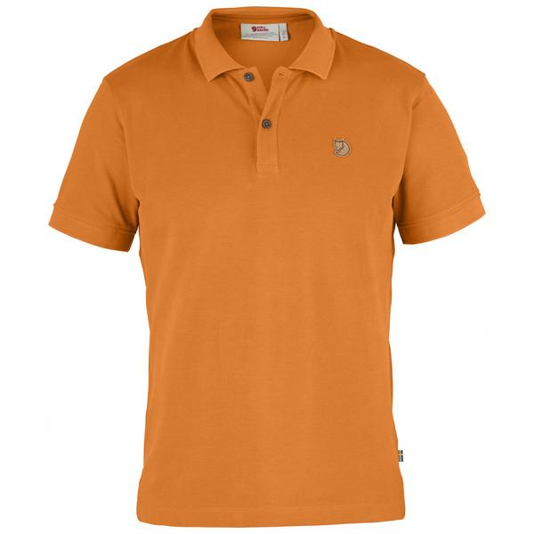 Fjällräven Övik Polo Shirt Männer - Polo-Shirt