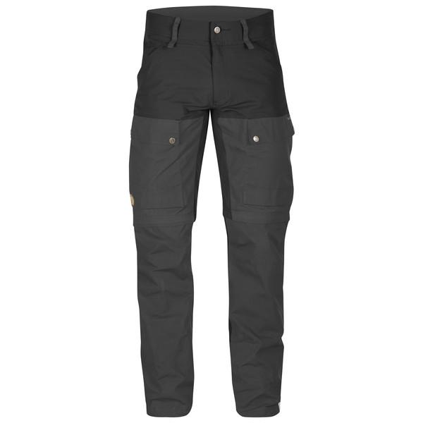Fjällräven Keb Gaiter Trousers Regular Männer - Trekkinghose