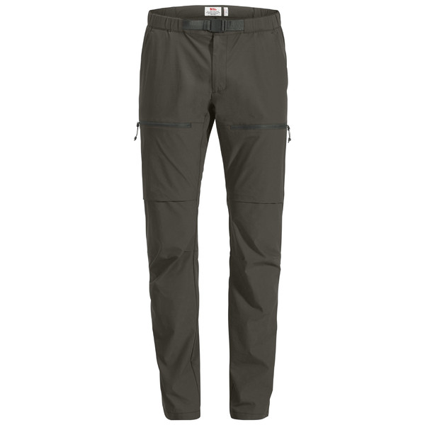 Fjällräven High Coast Hike Trousers Männer - Reisehose