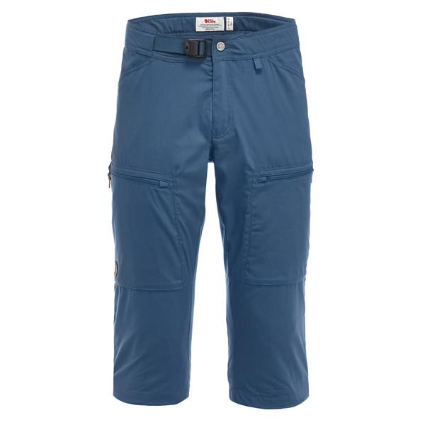 Fjällräven Abisko Shade Shorts Männer - Trekkinghose