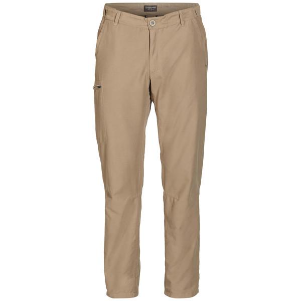 Kiwi Trek Trousers