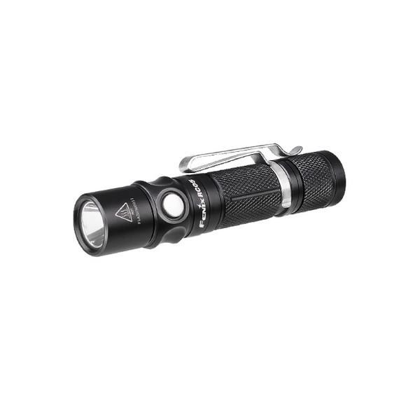 Fenix RC05 - Taschenlampe