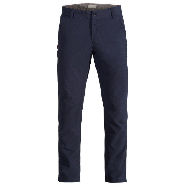 Craghoppers NosiLife Mercier Trousers Männer - Reisehose