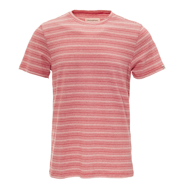 Bernard S/S Shirt