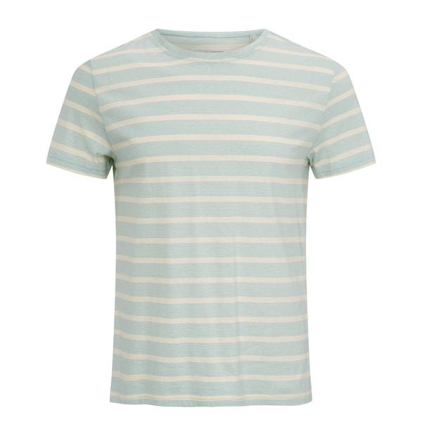 Craghoppers Bernard SS TShirt Männer - T-Shirt