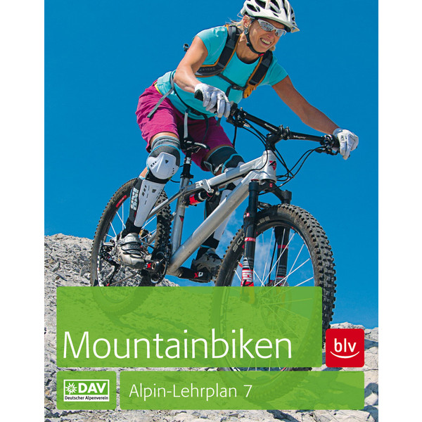Mountainbiken