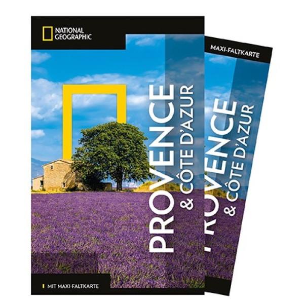 NG dt. Provence