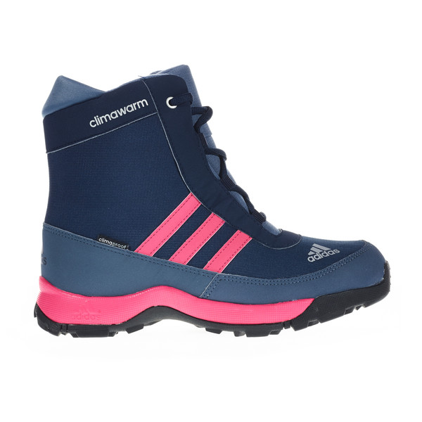 Adidas CW Adisnow CP Kinder - Winterstiefel