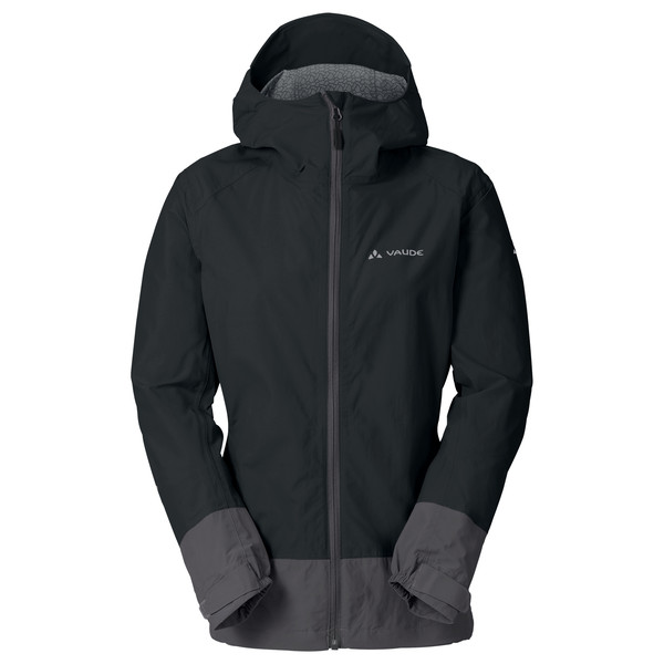 Vaude Yaras Jacket II Frauen - Regenjacke
